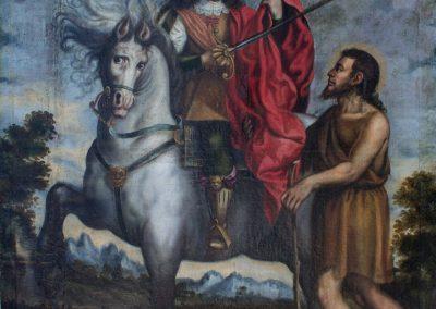 Restaurar retablo portalrubio 3