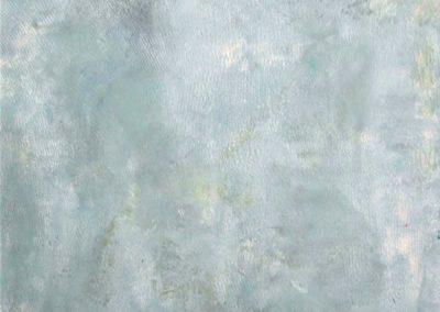 pintura efecto muselina